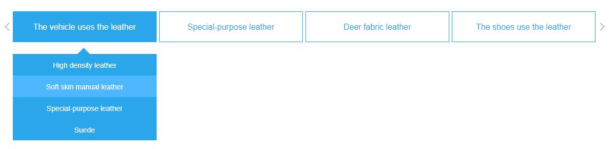 产品分类1